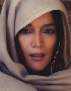 cassandra-mysterious-turban-women